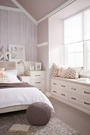 Window Seat Bedroom Design Ideas  Pictures  Decorating Ideas - Bedroom window seat ideas