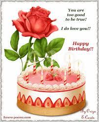 happy birthday love gifs search find make u0026 share gfycat gifs
