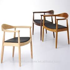 Ring Back Dining Chair List Manufacturers Of Dining Chair With Ring Back Buy Dining