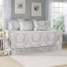 top 10 best modern daybed bedding sets in 2016 reviews covers bed