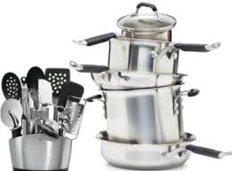 materiel cuisine tout pour la cuisine et cuisiner tout pratique