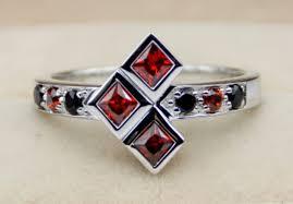 Viking Wedding Rings by Wedding Rings Norwegian Mens Ring Viking Knot Ring Viking Style