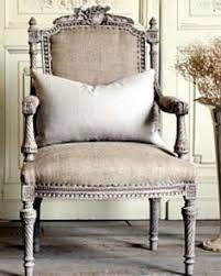 Antique French Armchairs Love Ornate Gilt Chairs With Light Colored Upholstery Sofa Chair