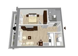 Bad Bederkesa 2 Zimmer Wohnungen Zum Verkauf Bad Bederkesa Mapio Net