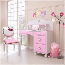 hello kitty toddler furniture roselawnlutheran