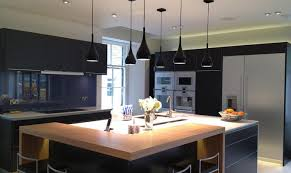large square kitchen island awesome large square kitchen island pictures building plans
