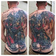 34 best transformers images on pinterest tattoo ideas