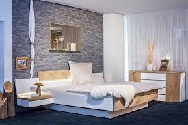m bel schlafzimmer schlafzimmer möbel block meckenbeuren