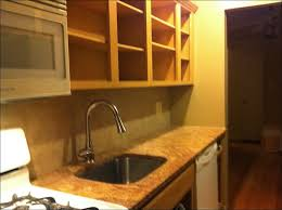 Size Of A Kitchen Sink Kitchen Small Kitchen Island With Sink How To Design A Kitchen