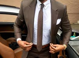 how to dress better 5 steps to improve your style u2013 men u0027s style guru