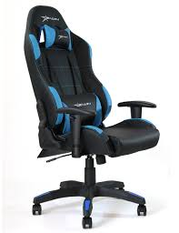 ewin calling series ergonomic computer gaming office chair with