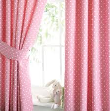 Pink Polka Dot Curtains Awesome And White Polka Dot Ideas Shower Curtain For Popular