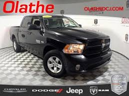 dodge trucks through the years used cars for sale used car dealer in olathe ks olathe dodge