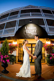 union bluff meeting house weddings get prices for wedding venues