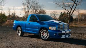 dodge ram 2004 dodge ram srt 10 vca edition t208 kissimmee 2017