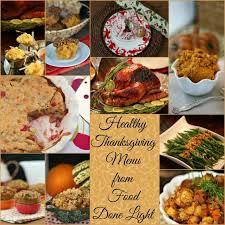 thanksgiving 90 fantastic thanksgiving menu photo inspirations