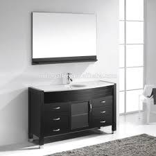 Discount Modern Bathroom Vanities by Waterproof Bathroom Vanity Waterproof Bathroom Vanity Suppliers