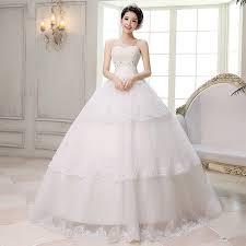 may ao cuoi may áo cưới đầm dạ hội may sửa quần áo giặt ủi tận nơi