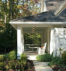 front door trellis arch free coloring arbor over pergola ideas for