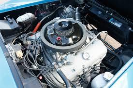 1968 l88 corvette all racer chevrolet corvette l88