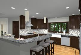 interior design for new construction homes 100 interior design for new construction homes why we left our