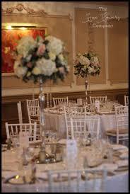 wedding flowers essex wedding flowers in maldon essex daisymay s florist wedding in