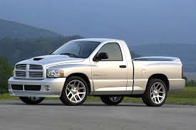 2004 dodge ram 5 7 hemi horsepower 2004 dodge ram 1500 overview cars com