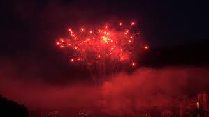 halloween blood background heidelberger schlossbeleuchtung 2015 2 feuerwerk youtube