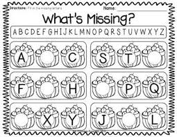 91 best kindergarten fall activities images on pinterest autumn