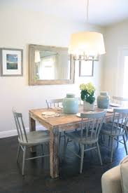 26 best grey dining table images on pinterest dining room