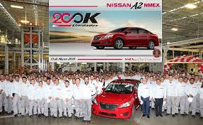 mazda is made in what country which cars are made in mexico autoguide com news