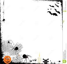 free halloween backdrops for photography halloween grunge background with design elements stock images