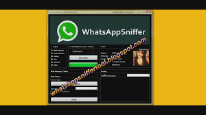 whatsapp hack tool apk whatsapp sniffer tutorial where to get the tool and how to use it