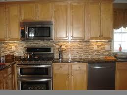 kitchen room 2017 kitchen dark cabinets light granite and yeo lab