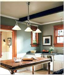 suspended light fixtures design ideas bealin home light