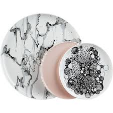 wedding registry dinnerware wedding registry need to convince the other half that i need this