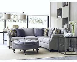 Thomasville Ashby Sofa Best 25 Thomasville Furniture Ideas On Pinterest Phonetic