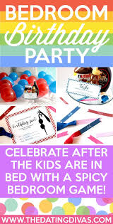 Birthday Decoration Ideas At Home For Husband 400 Best Birthday Ideas Images On Pinterest Birthday Party Ideas