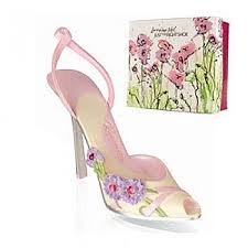 74 best just the right shoe collectibles images on