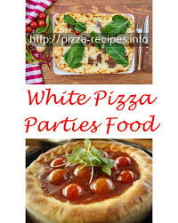 round table pizza gluten free 69 best chewy pizza dough recipe images on pinterest