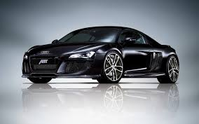 audi r8 wallpaper 2015 audi r8 wallpaper download 362 grivu com