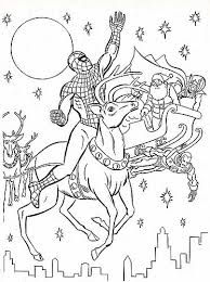 perfect marvel super heroes coloring pages 61 coloring pages