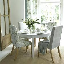 Upholstered Chairs Dining Room Upholstered Dining Room Set Dining Room Upholstered Chairs Modern