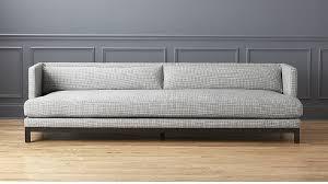 Affordable Modern Sofa Affordable Modern Furniture Cb2
