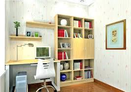 student desks for bedroom small desk for bedroom student desk for bedroom student desk for