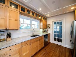 maple cabinets with white countertops light maple cabinets with white granite digitalstudiosweb com