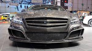 mercedes cls63 amg price 2012 mercedes cls 63 amg mansory specifications photo