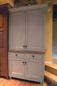 Kitchen Cabinets St Louis 150 Best David T Smith Kitchens Images On Pinterest Primitive