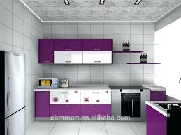 kitchen color combinations ideas kitchen cabinet color combination colorful kitchen color