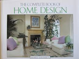 Home Interior Catalog 2012 Interior Design Time Warp 2 U2013 The 1980s U2013 Interiors For Families
